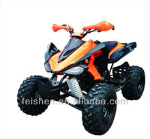 China 250cc ATV Chain Drive ATV with CE (BC-X250)