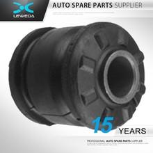 Auto part High-quality OEM 48655-20060 arm bushing rubber / PU bushing fo TOYOTA CORONA