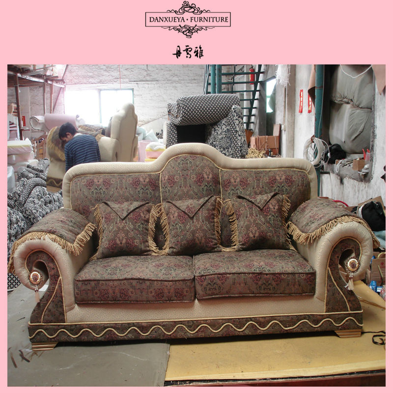 Attirant Newland 2013 New Antique Old Style Sofas   Buy American Style Sofa ...