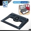 Portable Adjustable USB Laptop Cooler