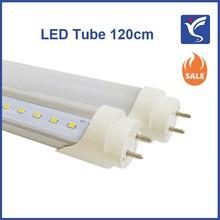 LED shop light LED warehouse light fixture fluorescent fixture 4ft led lamp