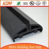 sliding door rubber seal strip
