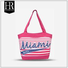 high quality canvas bags handbags women wholesales handbags