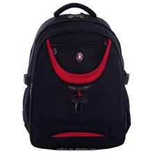 2015 nylon durable laptop bags from China factory