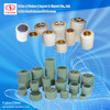 /product-gs/indoor-bus-bar-support-insulators-a30-1-insulation-materials-60226243296.html