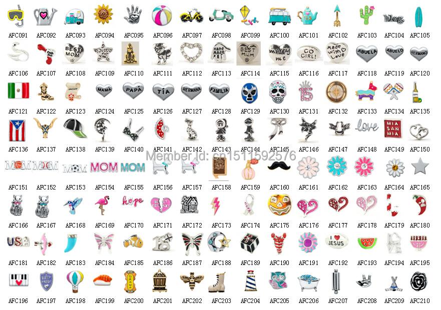 floating charms catalog02.jpg