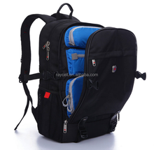 wholesale New Products 2015 Fashion Outdoor Sports hiking Backpack Bag