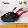 Aluminum Cookware Aluminium Non Stick Cookware Aluminum Pan