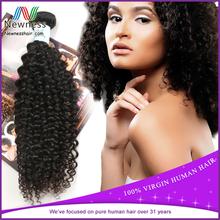 tangle free,no shedding wholesale virgin hair vendors 100% human virgin indian woman long hair sex
