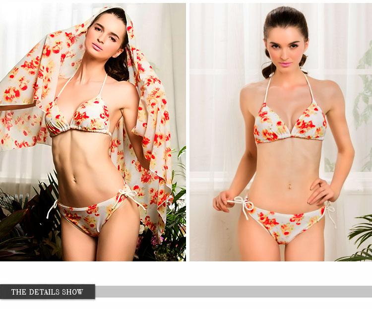 Adolescente Bikini Banque D'Images, Vecteurs Et