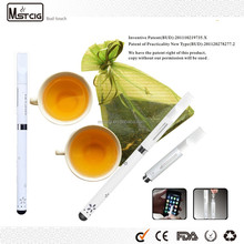 China bud dry herb vaporizer pen free samples with free shipping