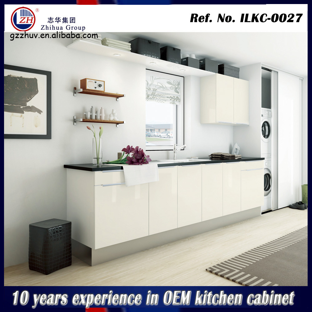 Autocad Kitchen Design Modular Kitchen Designs For Small