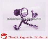 neodymium magnets for led lamp battery