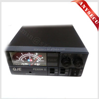 mobile vehicle two way radio base sation PS30SW-III Switching mode 13.8V DC regulated power supply