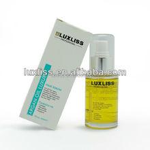 Repairing heat protection hair serum for hair