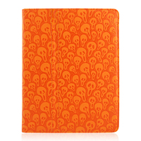 2015 new design hot sale product tablet case for ipad