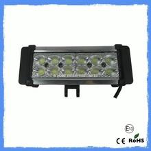 LED car truck emergency flash light super bright dash light for all car