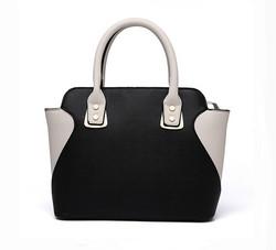 Famous desinge handbag, High quality hand bags, Delux tote bag