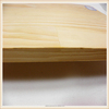 Heze Factory direct sale Pine finger jointed panels,welcome your inquiry