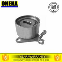 automobile parts 14241 timing belt tensioner pulley toyota coaster bus