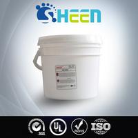 Wholesale high quality epoxy resin and hardener for COB bonding