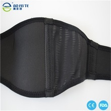 best selling products Infrared heat therapy Magnetic Back Support Lumbar Brace Belt Double Pull Strap Lower Pain