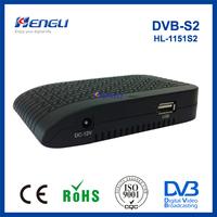 good selling set top box MPEG4 H.264 digital satellite receiver original dvb-s2 azmax int8