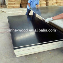commercial plywood sheet for ship building/marine plywood with low price