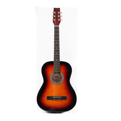 international music classical guitar midi