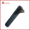 best price self adhesive bitumen waterproof sheet membrane