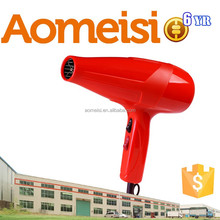 amazing professional hair dryer