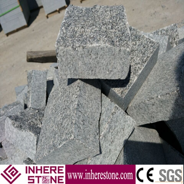 Lu grey paving stone (2).jpg