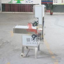 new functional frozen bacon slicing machine SH-125S-2