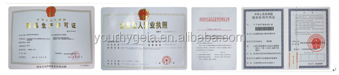 our certificate.jpg
