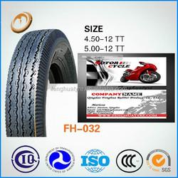 tuk tuk bajaj three wheeler tricycle and heavy duty tire for motor tyre and tube