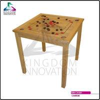 KIW-CA1001 carrom board