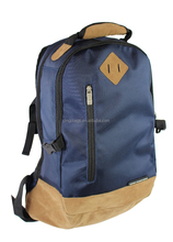 Fashion Vintage Backpack