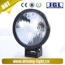 "JGL 2015 3105Lm Work Light New Design 8"" MOTORCYCLE LED DRIVING LIGHTS 30W Combined With One Day time running light IP68"