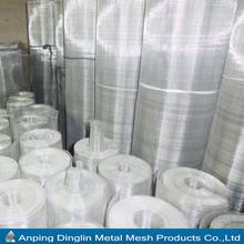 Dinglin aluminum wire mesh