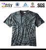 Black Cheap Wholesale OEM Custom Tshirts