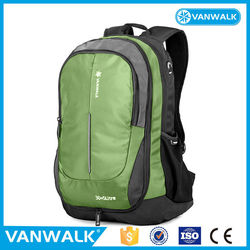 Made to customer order!!Leisure fashionable motorcycle bags backpack dragon backpack