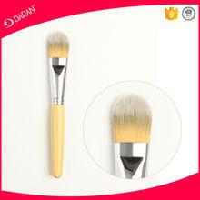 Girls Professional Foundation Brush Make Up