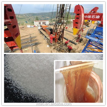 Cationic polyacrylamide for oil recovery/pam DC4099/Oilfield thickening agent