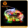 CE&RoHS copper wire party Christmas led christmas Lights/ LED christmas tree light/led string light for outdoor and indoor