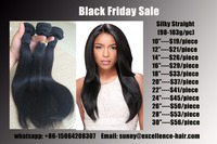 Hot Sale!Factory price!Top quality! virgin Brazilian Human Hair Afro Kinky Curly hair full lace wig with baby hair