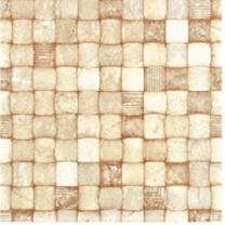 Gres Monococcion Tile Bathroom Floor Tile Wood Flooring