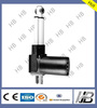 24V DC linear actuators recliner sofa ,massage table ,bed,dc motor price
