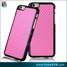 carbon fiber case manufacturer for iphone carbon fiber case