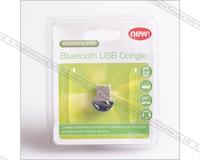 bluetooth dual sim adapter,bluetooth adapter,2 in 1 wifi bluetooth usb adapter