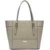 CSPB873-001 Quality guarantee newest fashion design office bags woman genuine leather handbag for ladies 2015